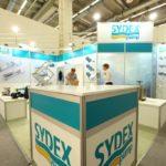 industrial pump by sydex