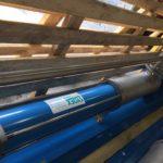 sydex manufacture reliable progressing cavity pump